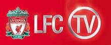LFC.TV