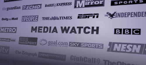 Media Watch