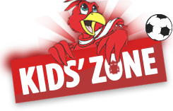 Kids Logo