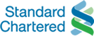 Standard Chartard Logo
