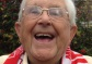 84-year-old scoops dream LFC prize