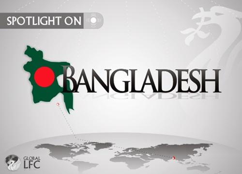 Image result for Bangladesh name
