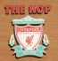 081226-003-Liverpool_Bolton.jpg