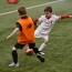 1179__8602__26.10.15_soccer_school_135.jpg
