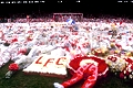 Hillsborough files latest