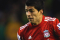 LFCCTV: Suarez v Norwich