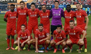 Reds beat City on penalties in New York