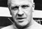 Video: 101 seconds of Bill Shankly