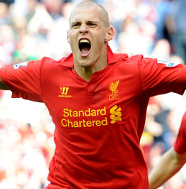 man city, martin skrtel