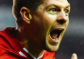 Garcia: Gerrard has a place in history