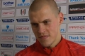 Skrtel on a dramatic night
