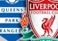 QPR v LFC: Ticket details
