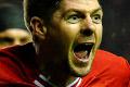 LFCCTV: Gerrard v Everton