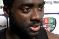 Toure turns focus to Stoke
