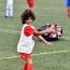 4026__2824__09.08.16_soccer_school_122.jpg