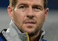 Boss: How Basel blow helped mould Stevie