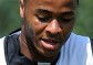 Sterling: I have to prove myself again