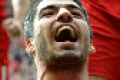 Suarez fires Palace opener