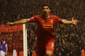 4458__4558__suarez_all_angles_efc_120
