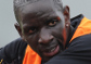 Sakho: How I keep myself fighting fit