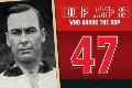100PWSTK No.47 - Gordon Hodgson