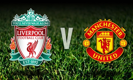 LFC v United live on LFCTV GO