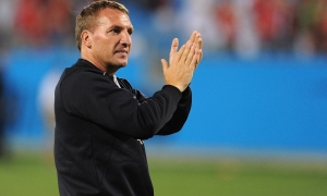 Brendan: Thank you USA