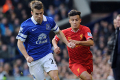 Everton 3-3 LFC: Analysis
