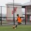 5556__0462__16.02.15_soccer_school_132.jpg