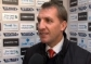 Video: Boss, Luis and Stevie reflect