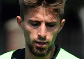 Rodgers offers Borini injury update