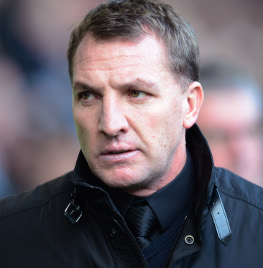west brom brendan rodgers website