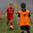 6390__1226__26.10.15_soccer_school_141.jpg