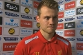 Mignolet on Arsenal loss