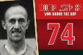 100PWSTK No.74 - Jack Balmer