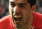Suarez's stunning 30: Part three
