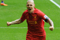7629__1842__skrtel_all_angles_120