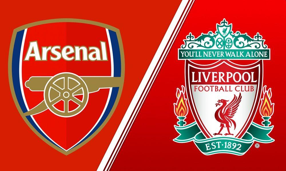 8 pemain besar Liverpool yang pernah bermain untuk Arsenal