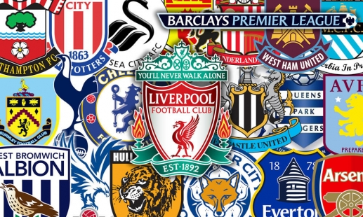 20 fans, 20 clubs: 14-15 PL predictions