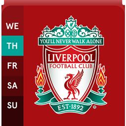 Liverpool FC Match & News Centre