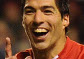 Suarez makes history with Norwich haul