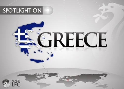 Image result for Greece name