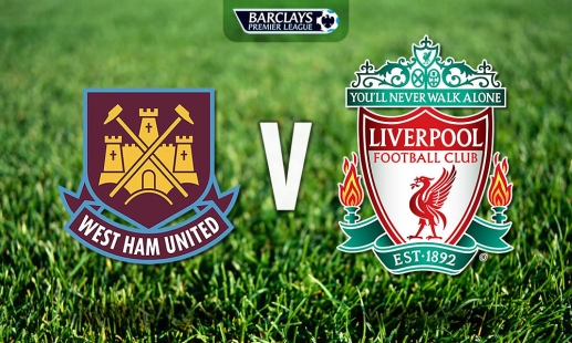 West Ham v LFC: Further sale