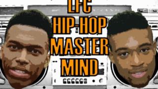 Hip-Hop Mastermind: Sturridge v Ibe