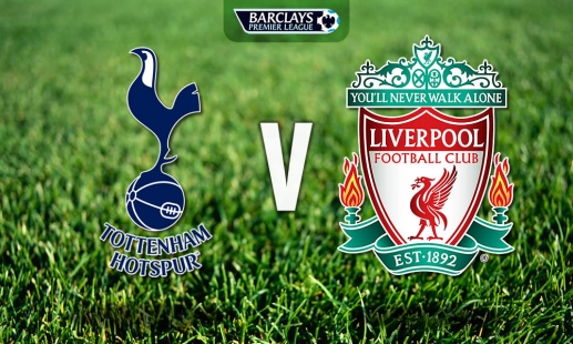 Tottenham v LFC: Further sale