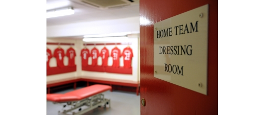 Dressing Room ajar disroted shirts 2012-13.jpg