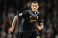 LFCCTV: Agger v Arsenal