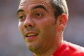 Aspas: I know what to do