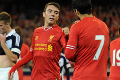 Aspas makes it 2-0