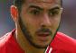 Reds confirm Assaidi loan deal